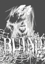 Cover: BLIND