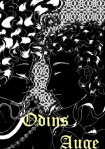 Cover: Odins Auge