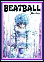 Cover: BEATBALL
