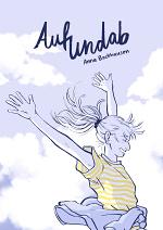 Cover: Auf und ab