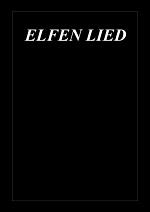 Cover: Elfen Lied