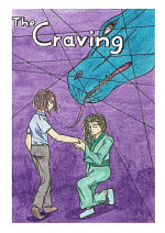 Cover: The Graving 2007