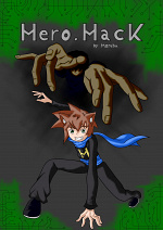 Cover: Hero.Hack