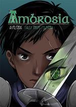 Cover: Ambrosia