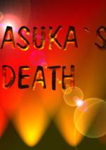 Cover: Asuka´s Death