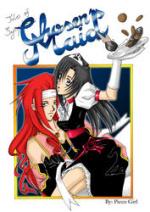 Cover: ToS - Chosen's Maid