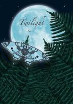 Cover: Twilight-Saga