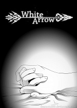 Cover: Souls of Chaos: White Arrow