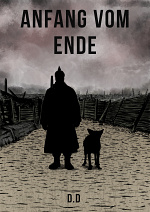 Cover: Anfang vom Ende