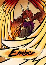 Cover: Ember