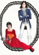 Cover: Von Prinzen und Prinzessinen