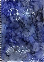 Cover: Das Licht in der Dunkelheit