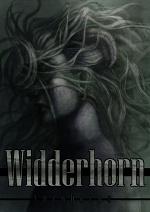 Cover: Widderhorn