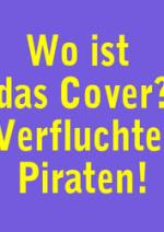 Cover: Fluch der Akribik