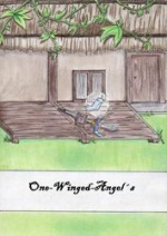 Cover: Short Storys der OWA