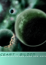 Cover: Tutorial (Spaceart-Hintergrund)Basics