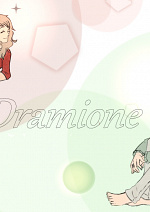 Cover: Dramione