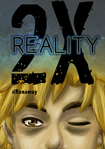 Cover: 2xReality