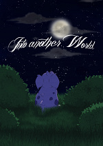 Cover: Into another World