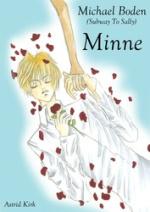 Cover: Minne
