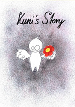 Cover: Kuni's Story
