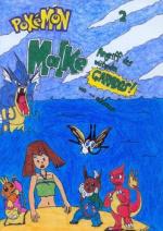 Cover: Maike