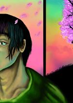 Cover: Sakura Mankai