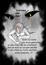 Cover: ~Schrecken ohne Ende~