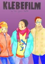 Cover: -Klebefilm-