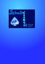 Cover: Spade's Change of Schoollife