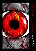 Cover: Cronos Cube: Eamon