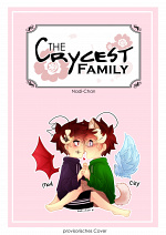 Cover: The Crycest Family