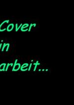 Cover: Nani?