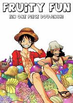 Cover: Fruity Fun
