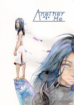 Cover: Another Me