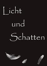 Cover: Licht und Schatten