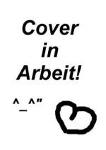 Cover: Die Teufelsbraut