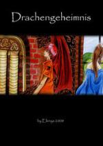 Cover: Drachengeheimnis