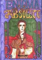 Cover: Enigma of the absolute