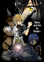 Cover: Hikari