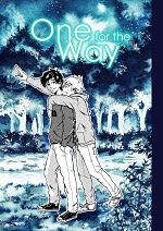 Cover: One for the Way