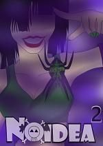 Cover: No Idea 2