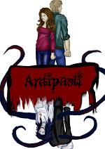 Cover: Antipasti