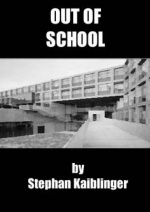Cover: Out of School