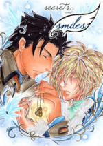 Cover: Secrets and Smiles