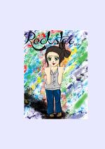 Cover: RockStar story