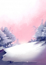 Cover: Wintertale