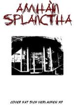 Cover: Amhàin Splanctha