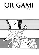 Cover: Kurzgeschichten aus   a story to tell  