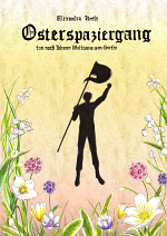 Cover: Osterspaziergang